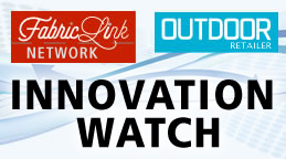 Innovation Watch
