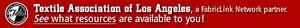 Textile Association of LA