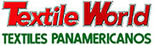 Textile World Logo