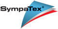 Sympatex Technologies