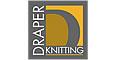 Draper Knitting Company