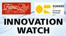 Innovation at ORSM
