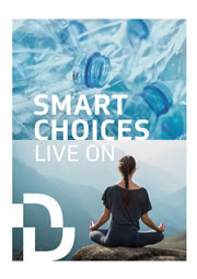 Deja Smart Choices