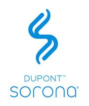 Dupont Sorona Logo