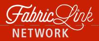 FabricLink Network