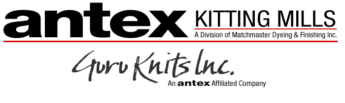 Antex Knitting Mills