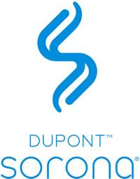 Dupont Sorona