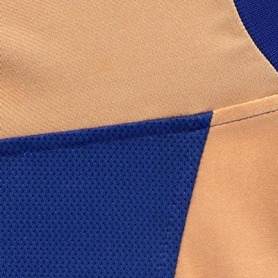Rentex Performance Fabric