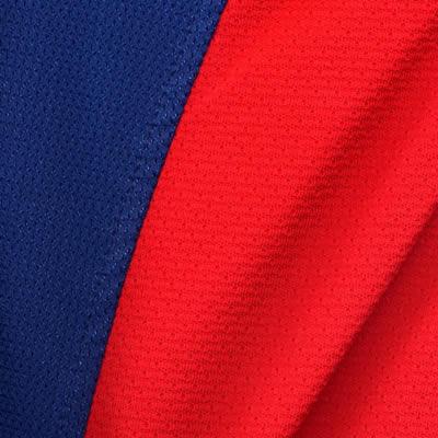 Rentex High Contact Abrasion Fabric