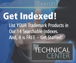 Get Indexed for FREE
