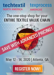 Save with Advance Pricing