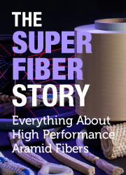 The Super Fiber Story, Everything you need to know
