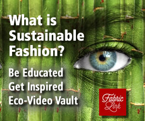 What is Sustainable Fashion? Be Educated
