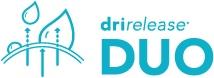 drirelease DUO Blend