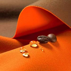 Nilit Heat Fabric