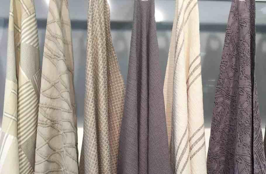 Diversitex Fabrics