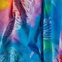 Noveltex Fabrics