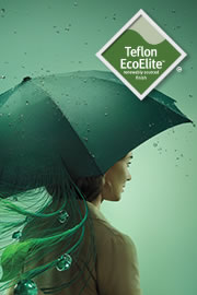CHM EcoElite Umbrella