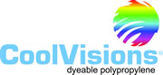 CoolVisions Logo