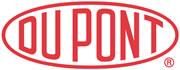 Dupont Oval logo