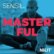 Sensil Masterful
