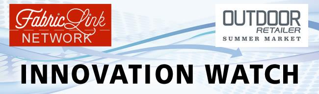 FabricLink Network Innovation Watch ORSM'18
