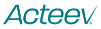 ActeeV logo