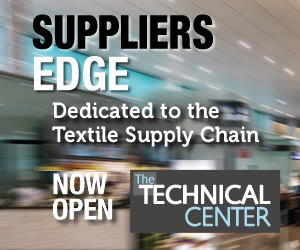 Suppliers Edge Now Open
