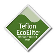Teflon elite logo