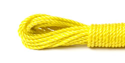 Kuralon rope