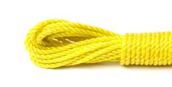 Kuralon rope