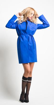 Tierriea Fashion