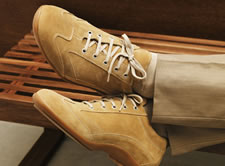 amaretta shoes