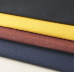 MMI Fabrics