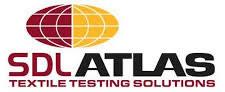 SDL Atlas Textile Testing Solutions