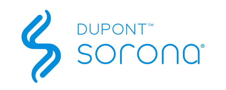 Dupont Sorona - bio-based high-performance polymer