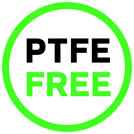 PTFE logo