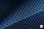 Cordura AFT Fabric