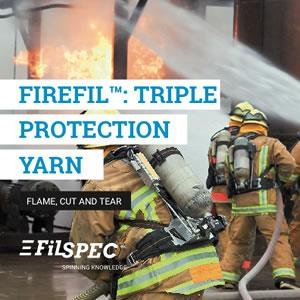 Firefil