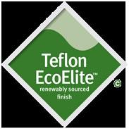 Teflon Eco Elite