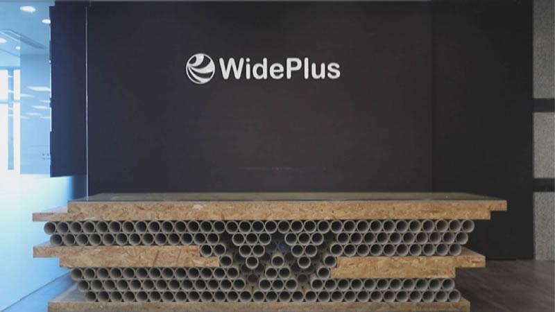 WidePlus
